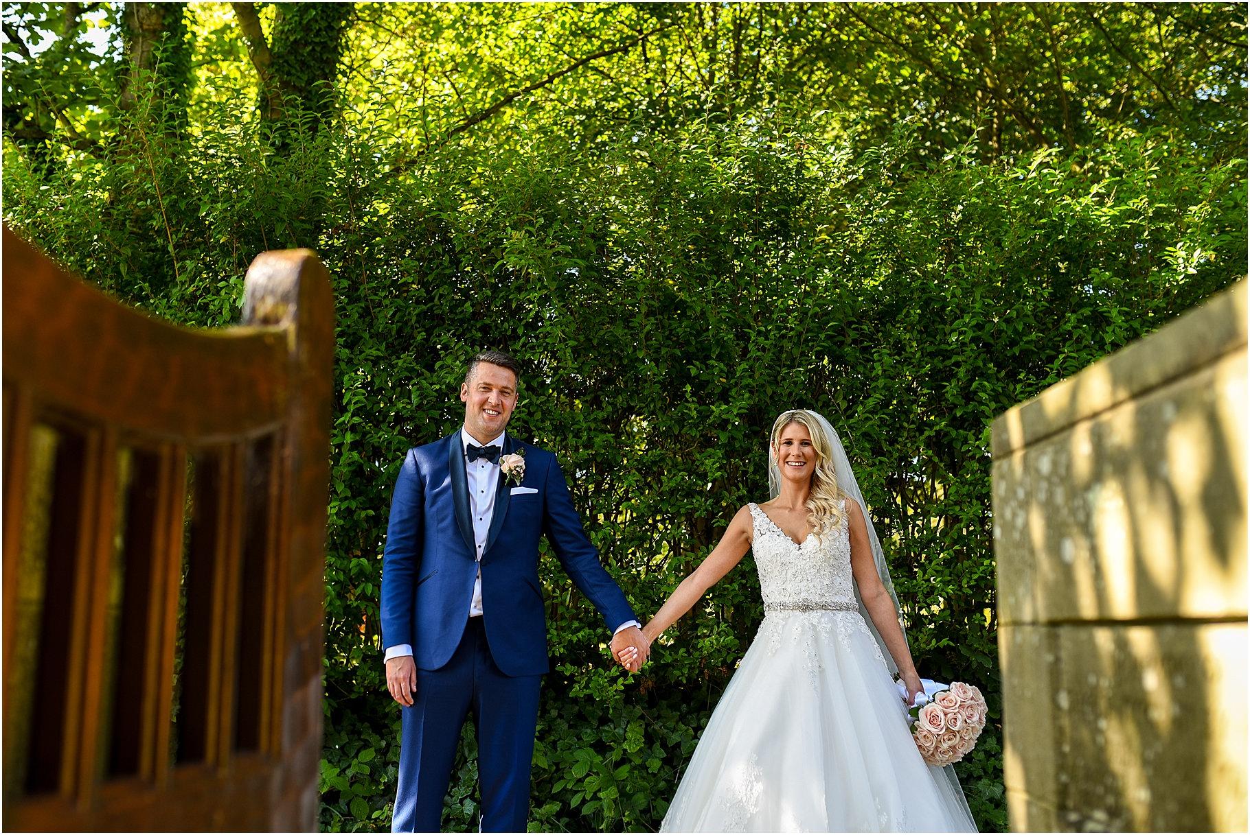 the-villa-wrea-green-wedding-32.jpg
