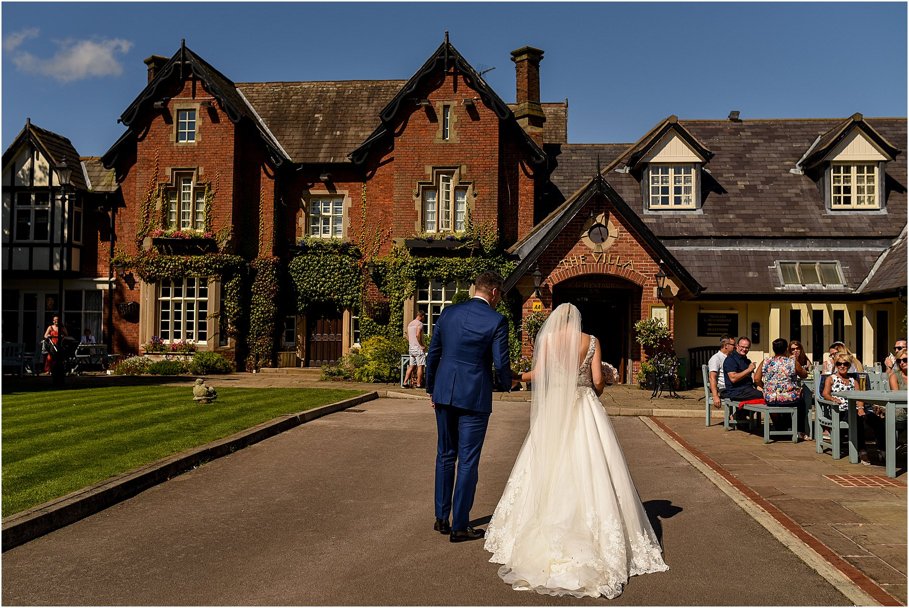 the-villa-wrea-green-wedding-34.jpg