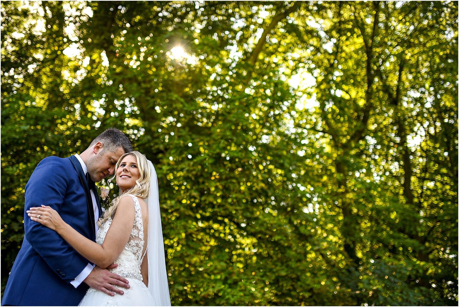 the-villa-wrea-green-wedding-38.jpg
