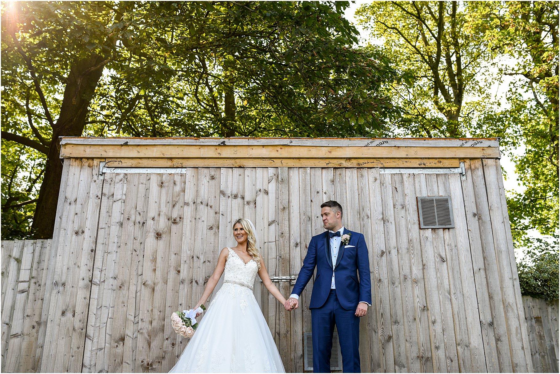 the-villa-wrea-green-wedding-39.jpg