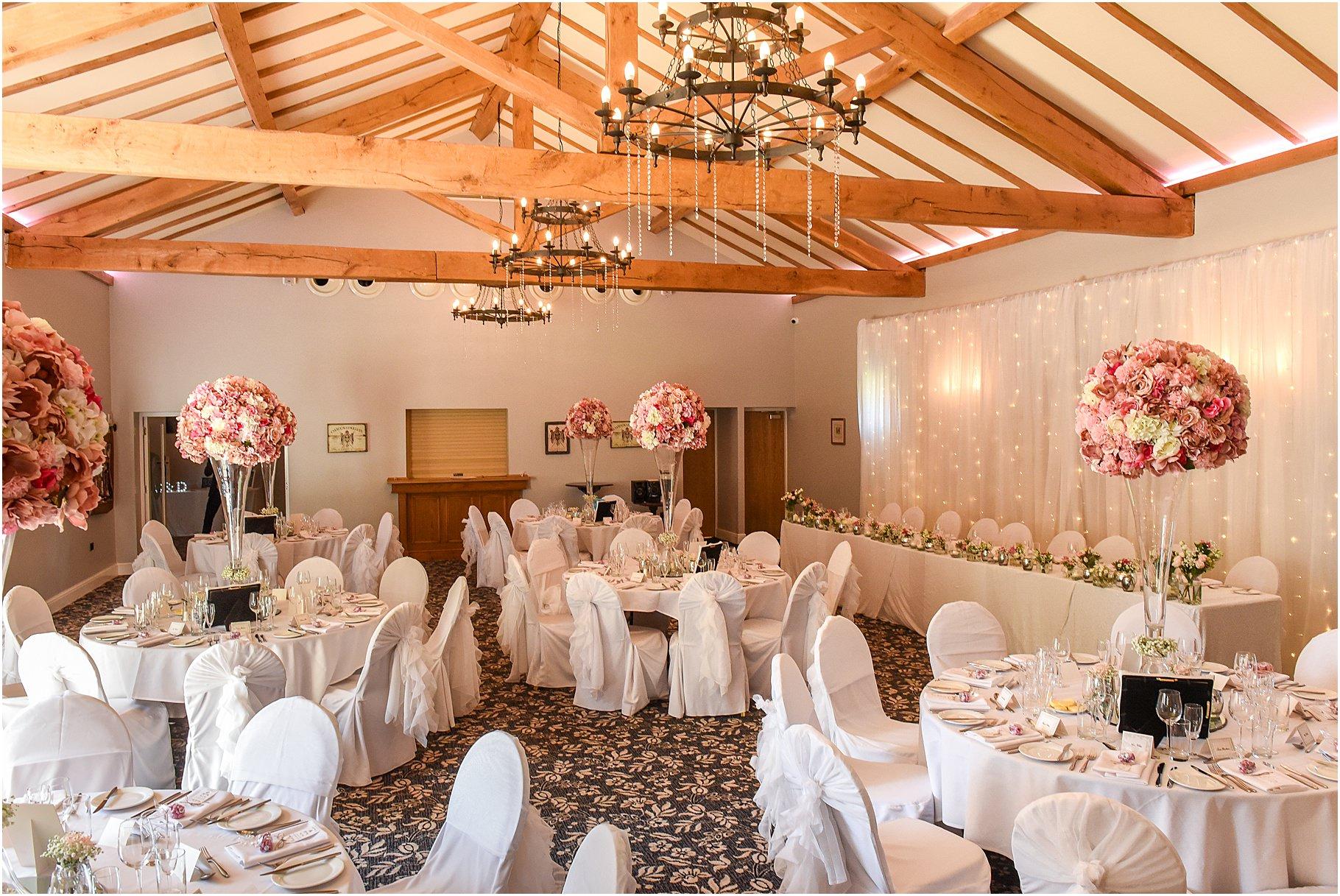the-villa-wrea-green-wedding-40.jpg