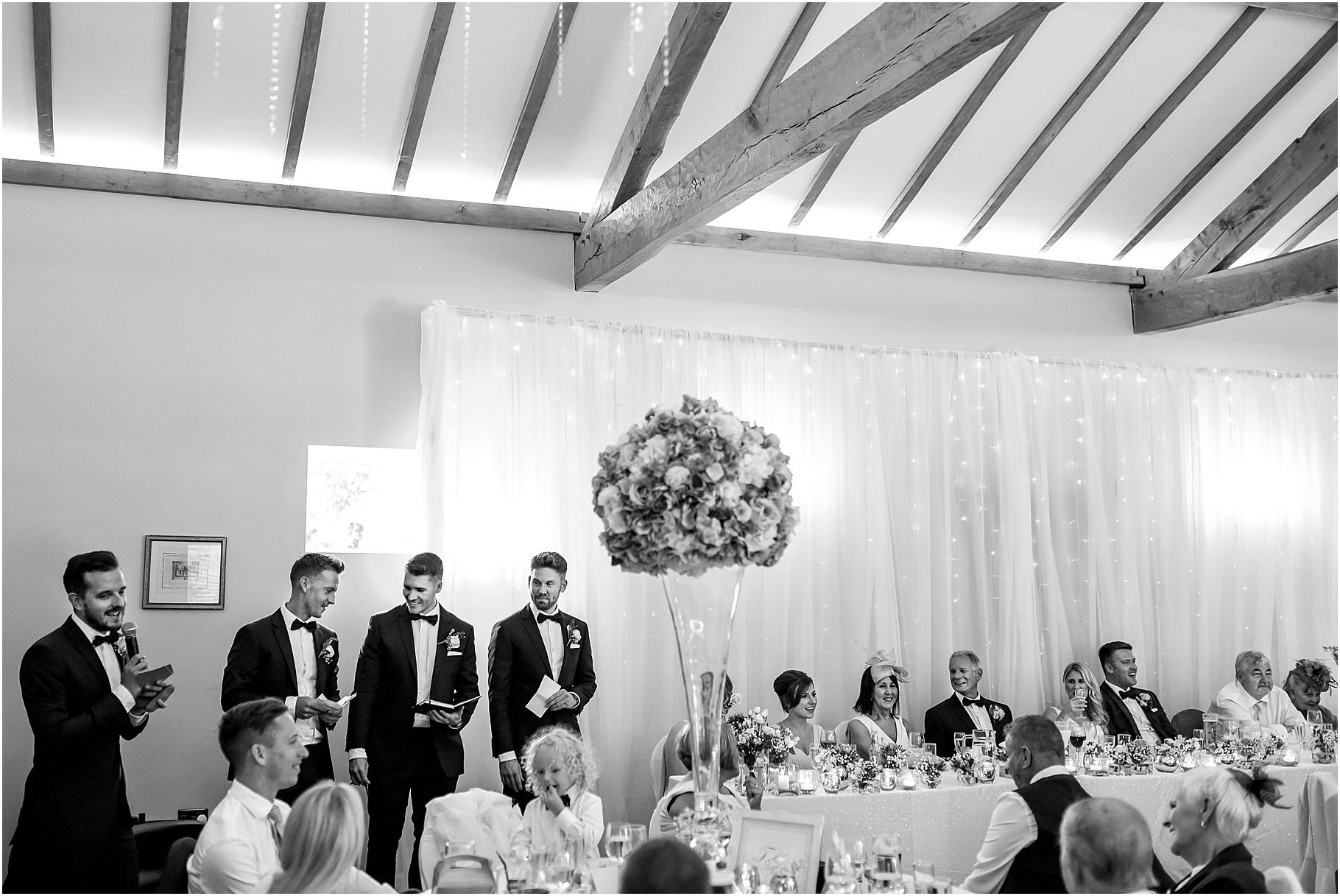 the-villa-wrea-green-wedding-44.jpg