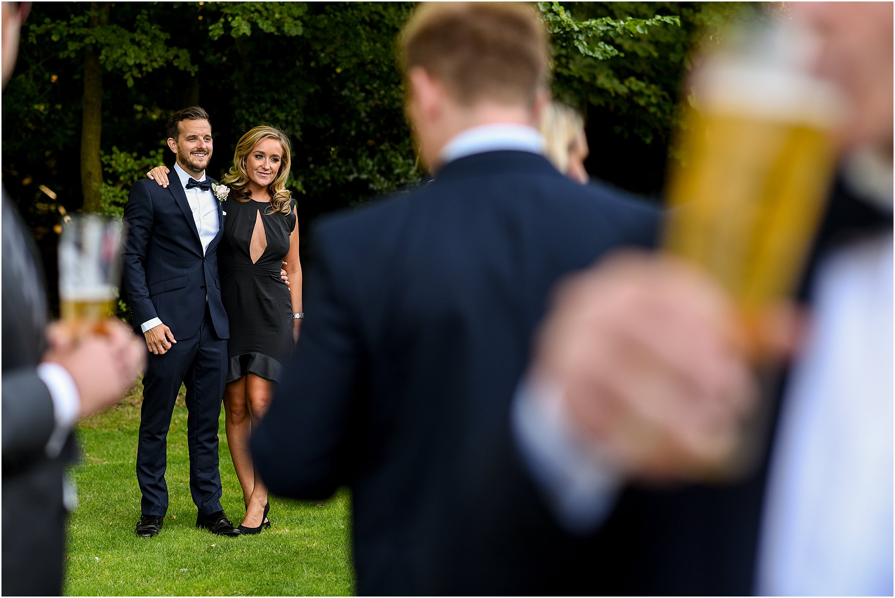 the-villa-wrea-green-wedding-56.jpg