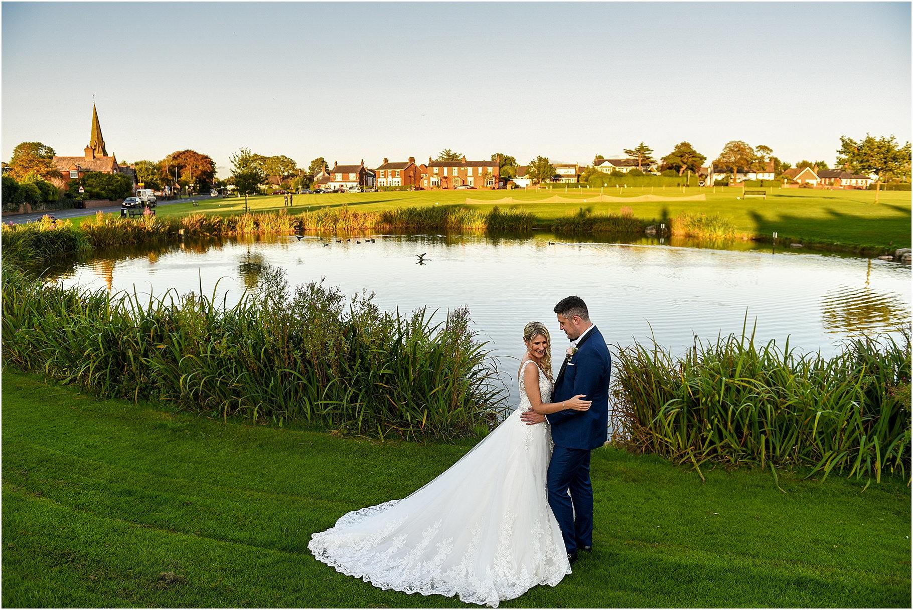 the-villa-wrea-green-wedding-58.jpg