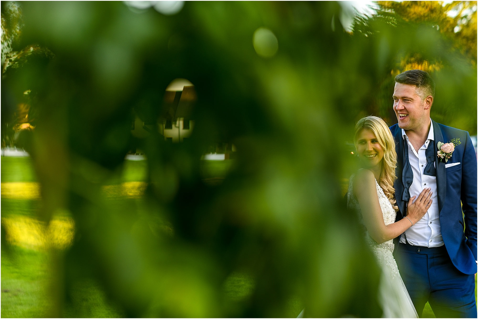 the-villa-wrea-green-wedding-60.jpg