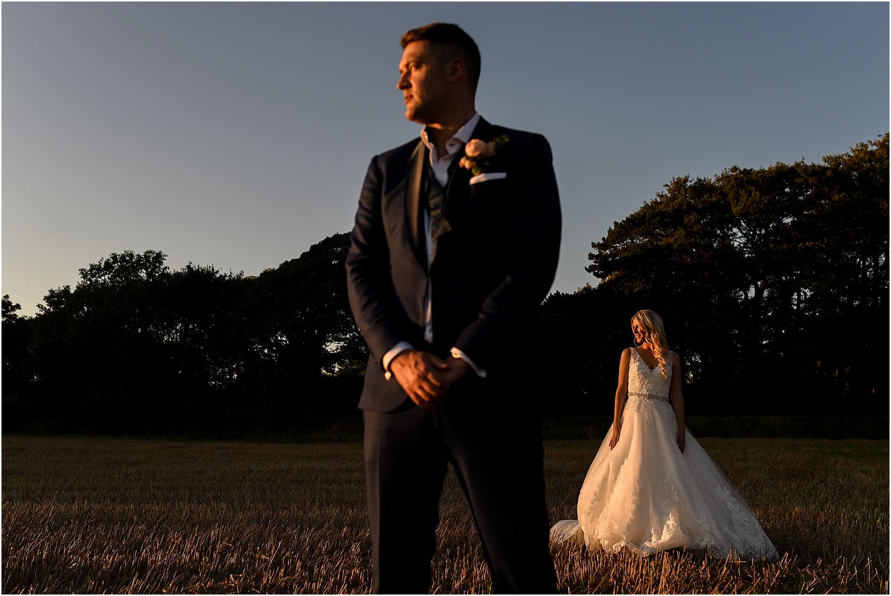 the-villa-wrea-green-wedding-61.jpg