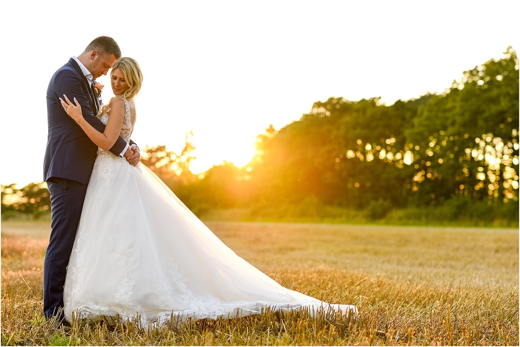 the-villa-wrea-green-wedding-64.jpg