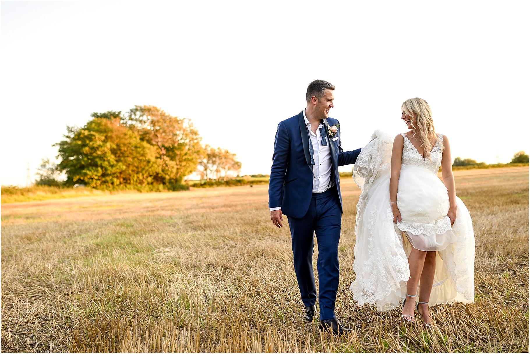 the-villa-wrea-green-wedding-66.jpg