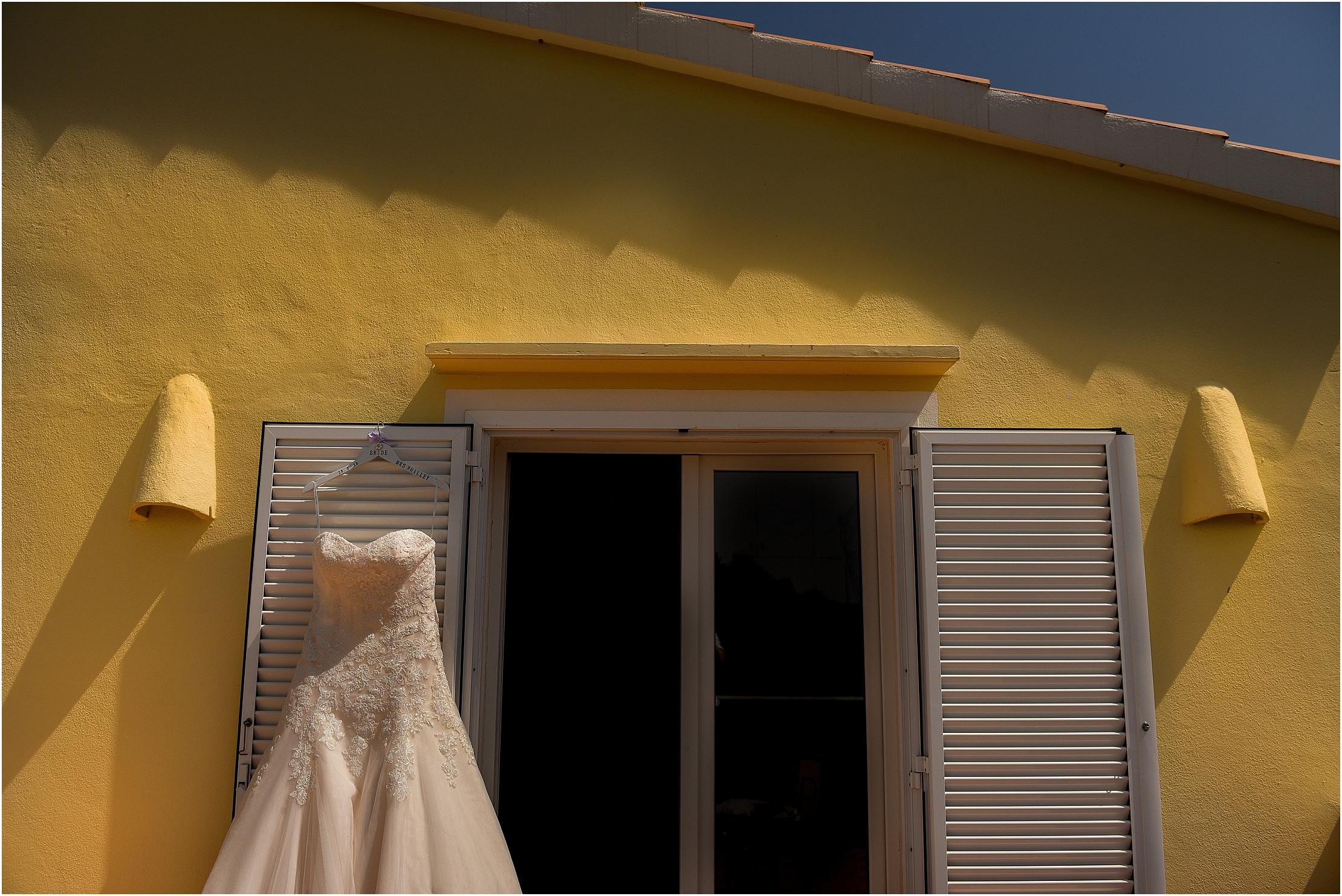 menorca-wedding - 058.jpg
