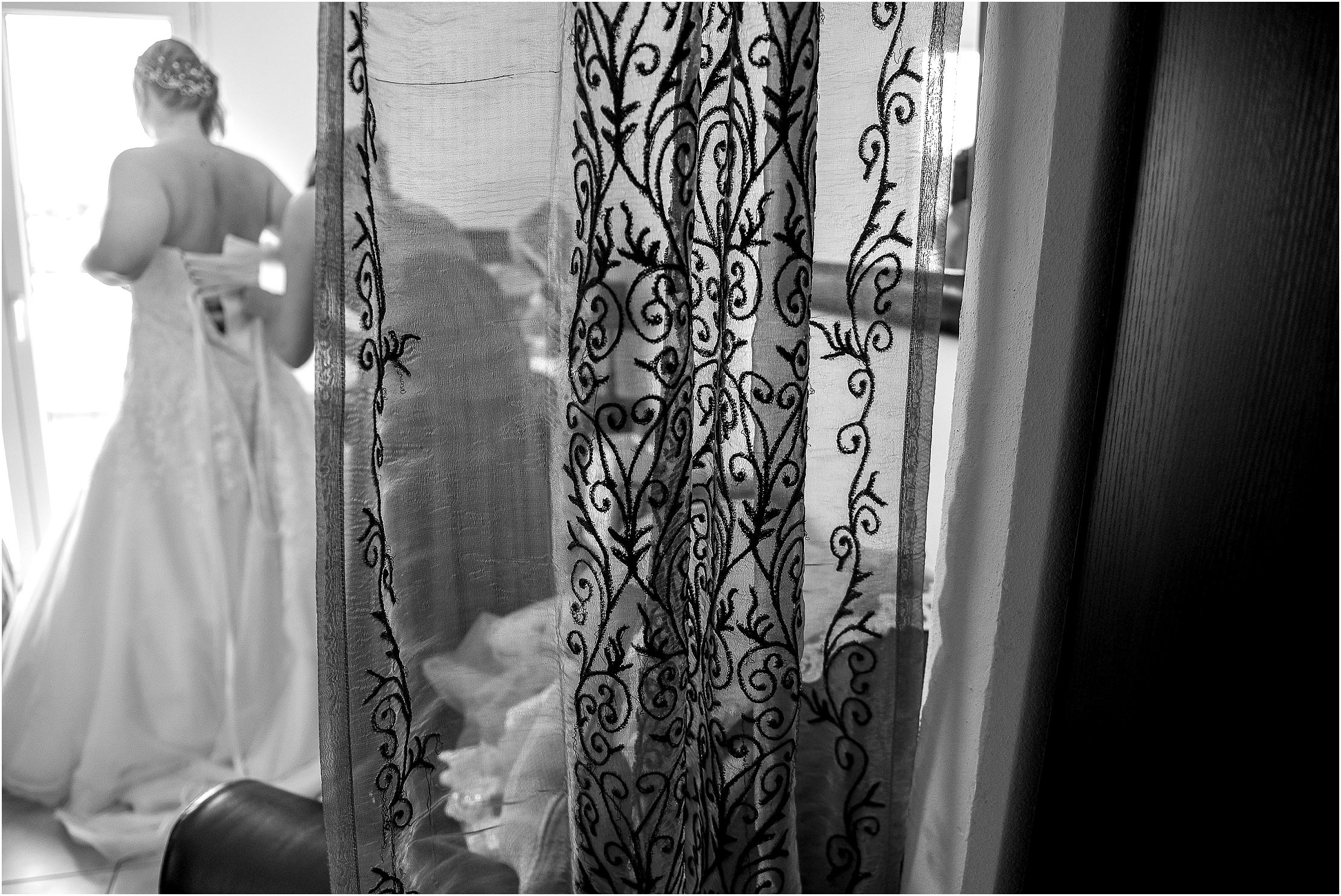 menorca-wedding - 066.jpg