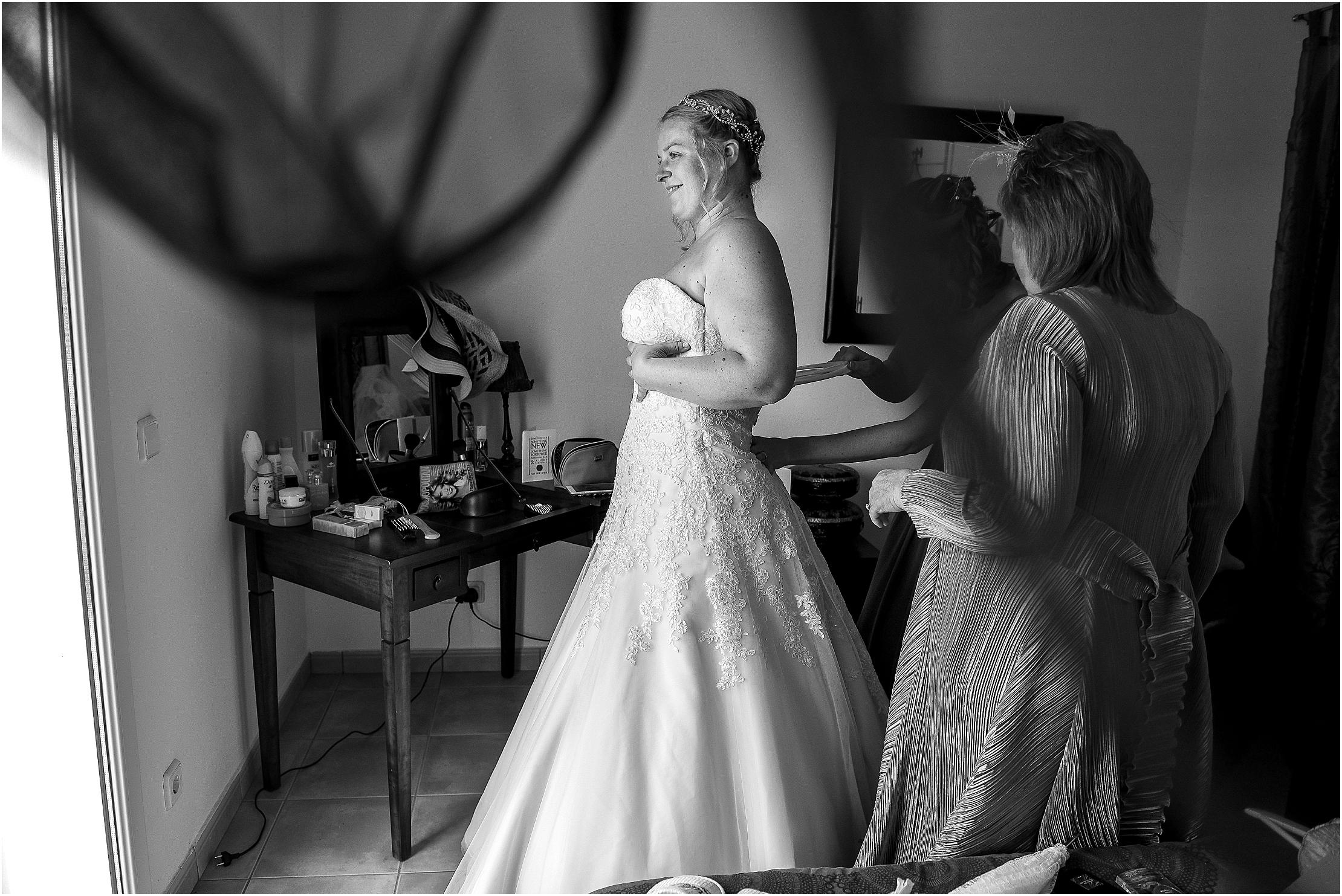 menorca-wedding - 067.jpg