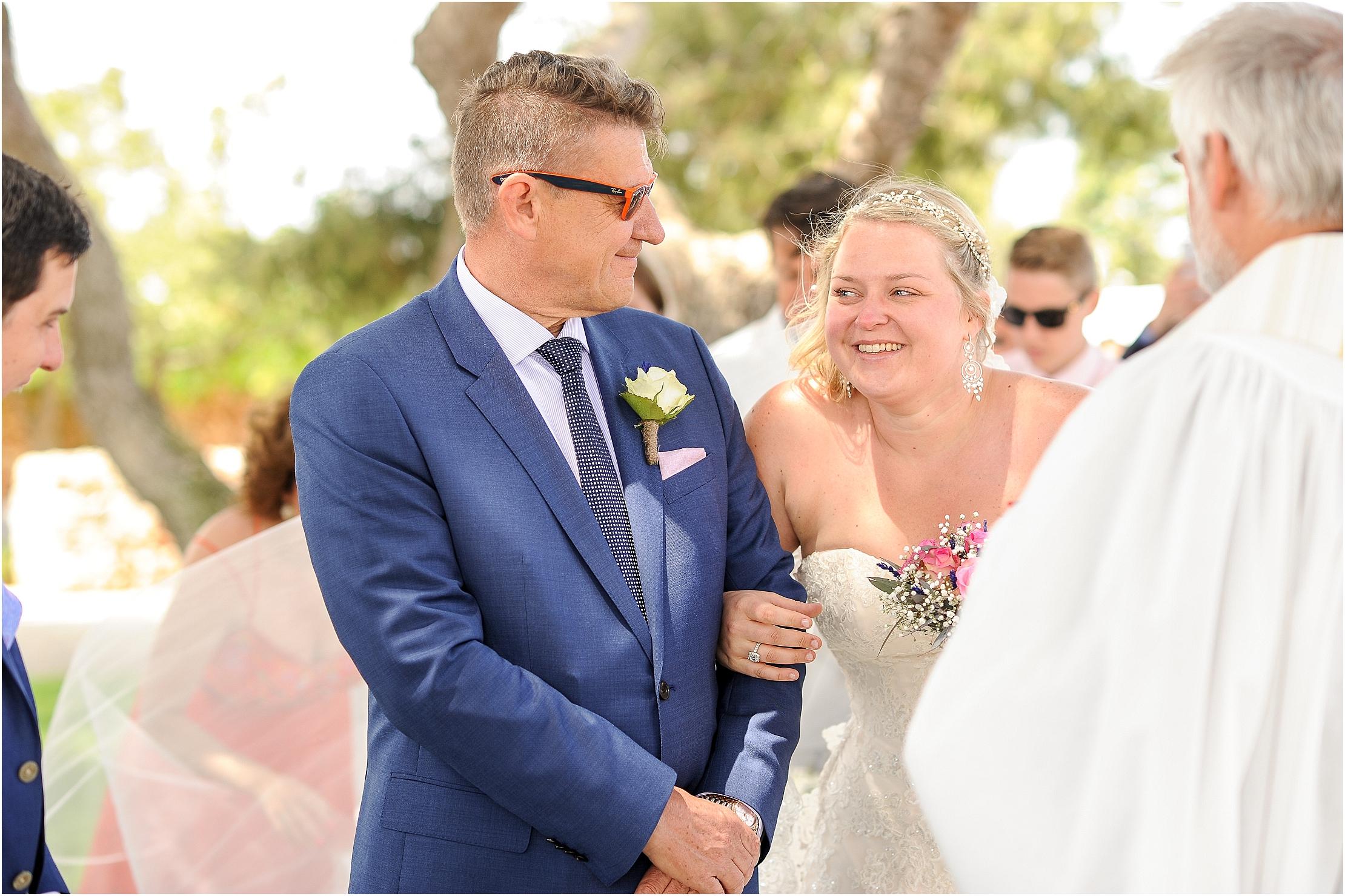 menorca-wedding - 083.jpg