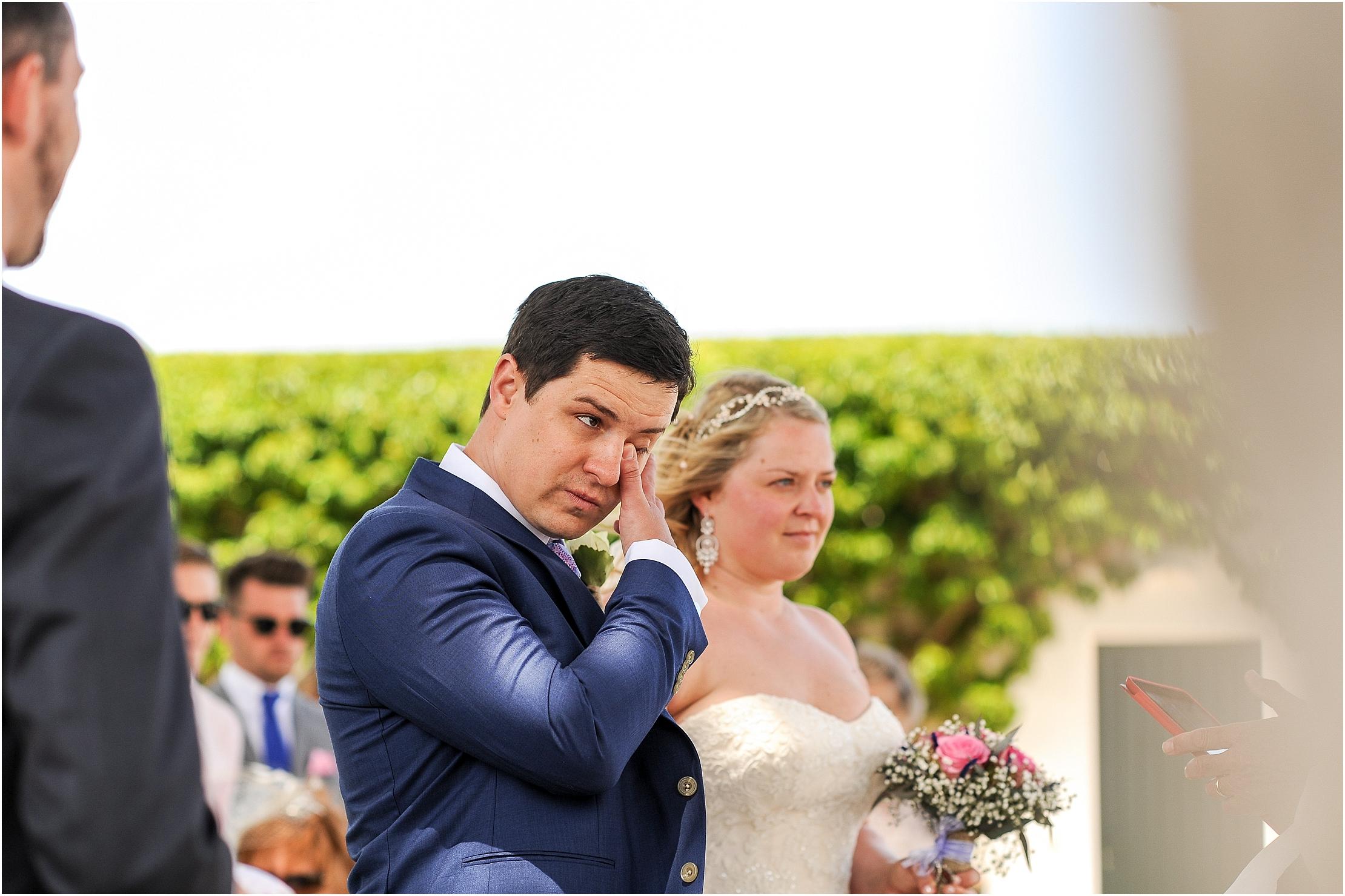 menorca-wedding - 084.jpg