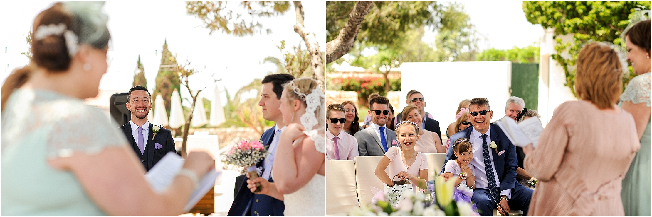 menorca-wedding - 088.jpg