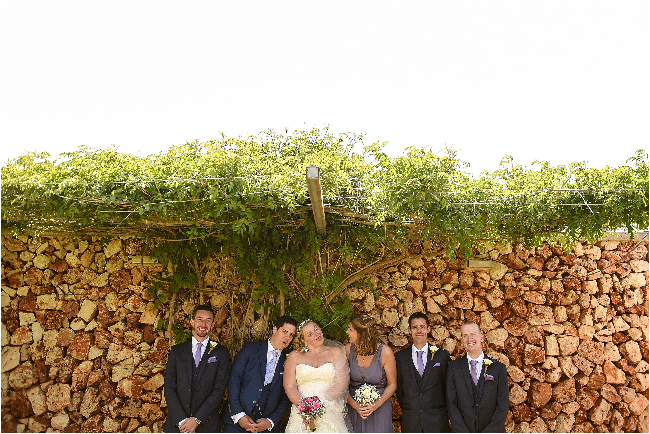 menorca-wedding - 115.jpg