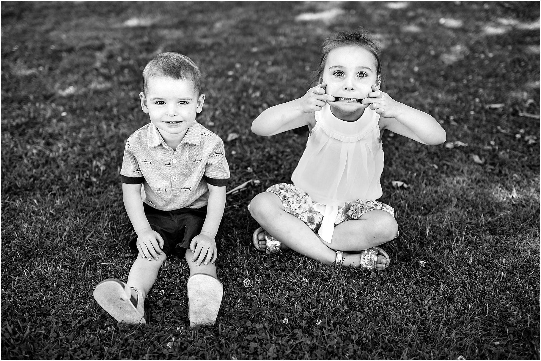 lake-district-family-photography-04.jpg