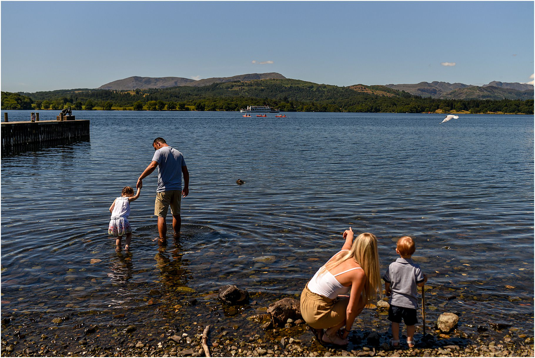 lake-district-family-photography-10.jpg
