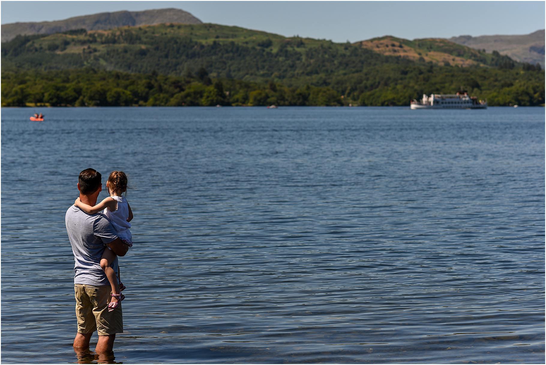 lake-district-family-photography-11.jpg