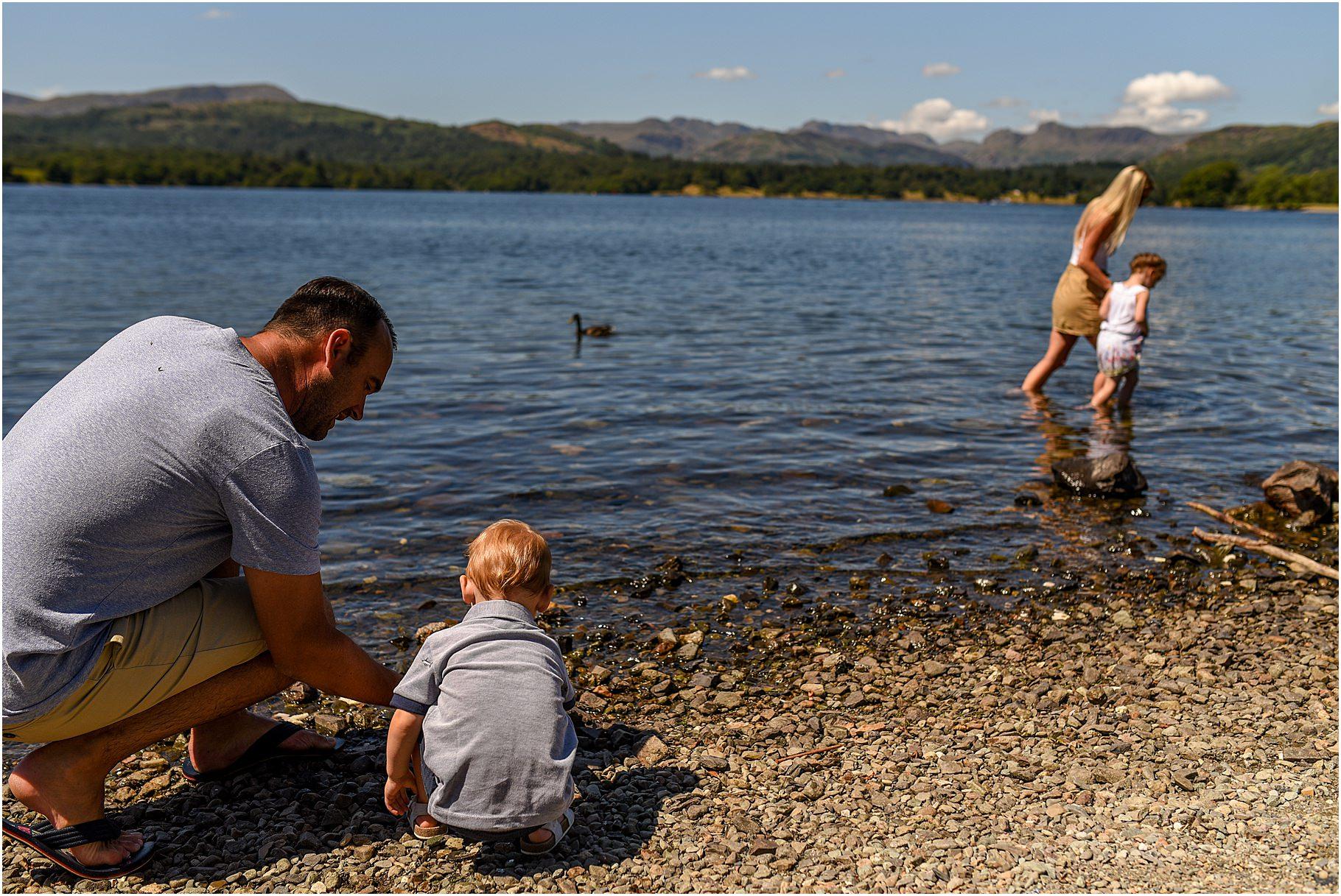 lake-district-family-photography-13.jpg