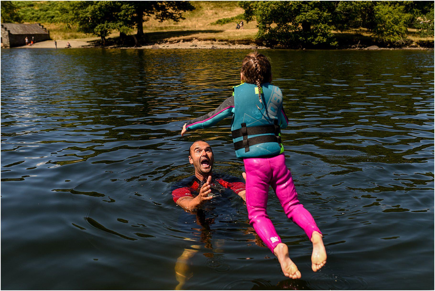 lake-district-family-photography-19.jpg