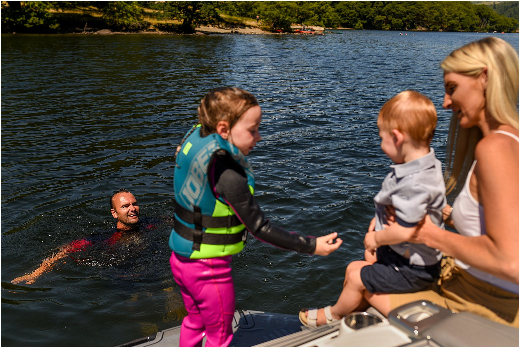 lake-district-family-photography-20.jpg