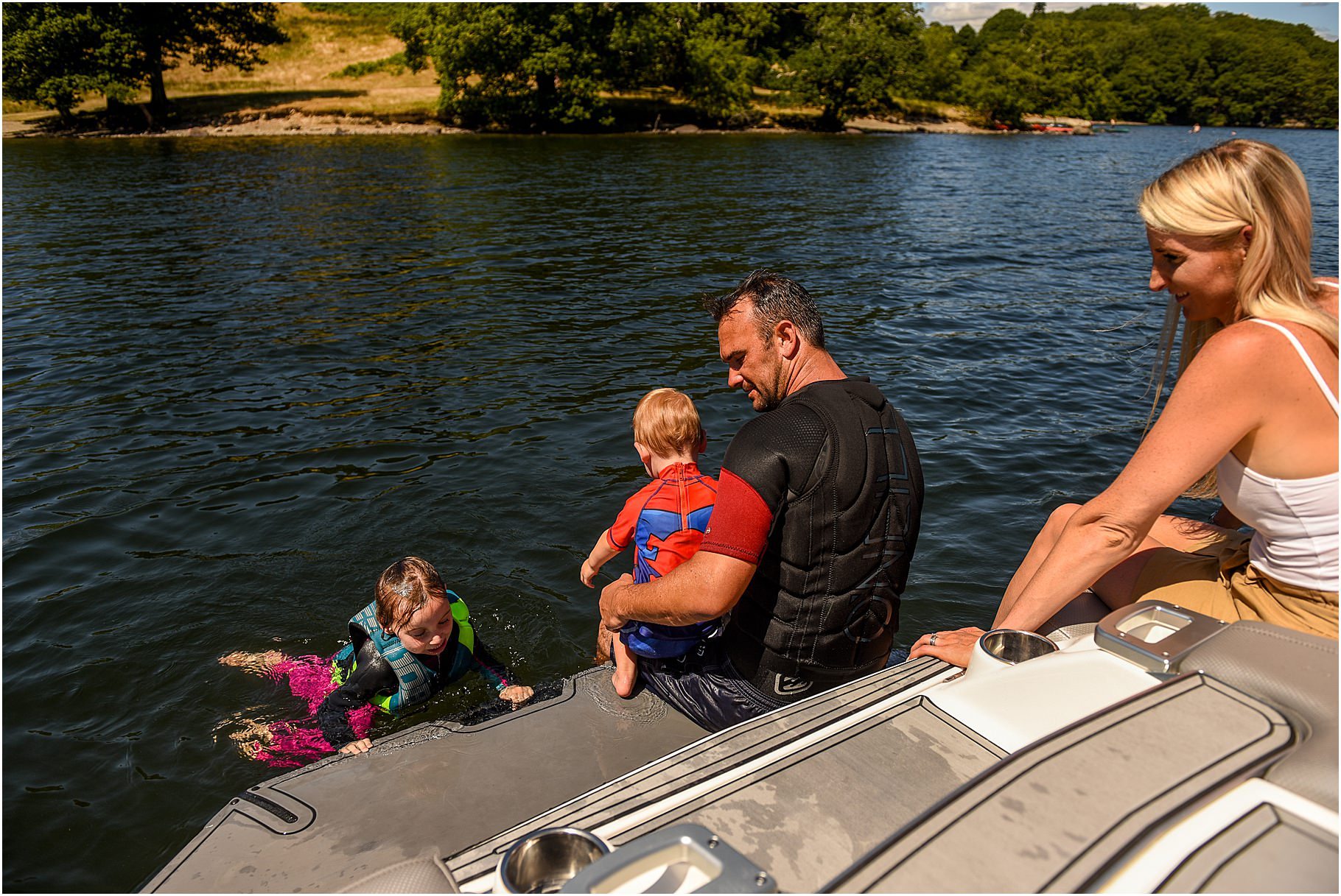 lake-district-family-photography-24.jpg