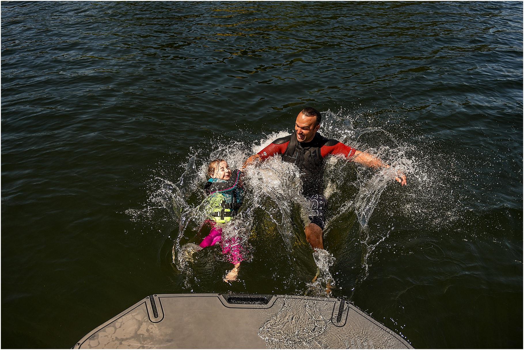 lake-district-family-photography-25.jpg