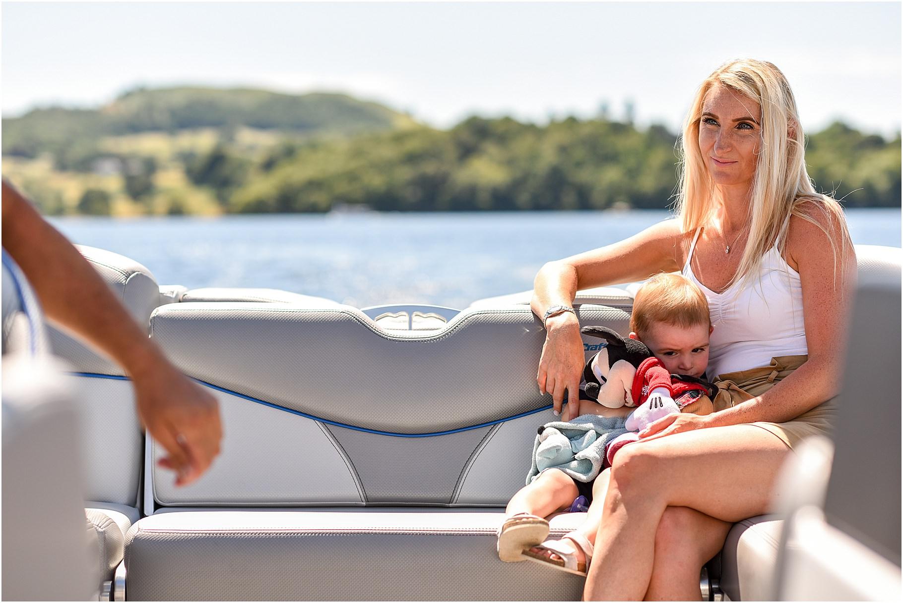 lake-district-family-photography-30.jpg