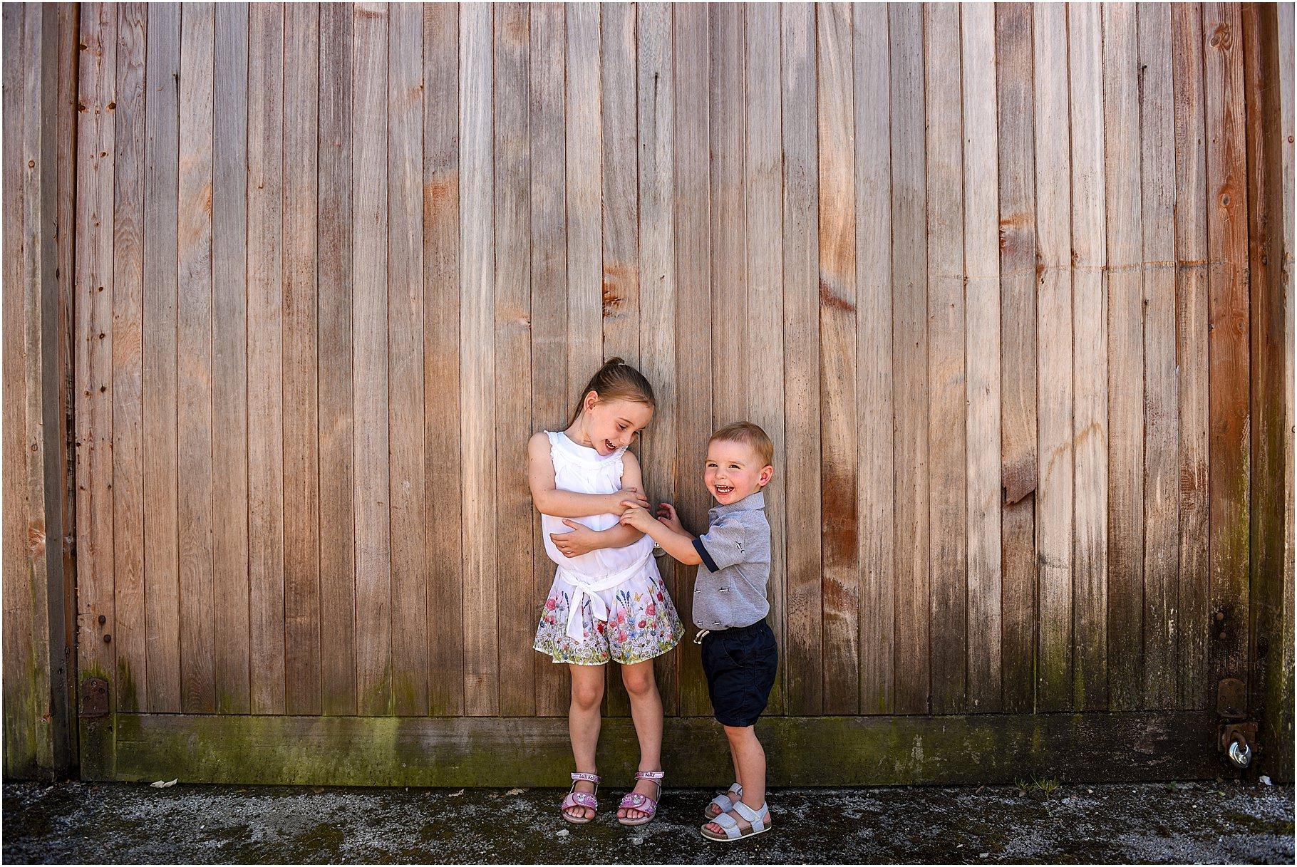 lake-district-family-photography-34.jpg