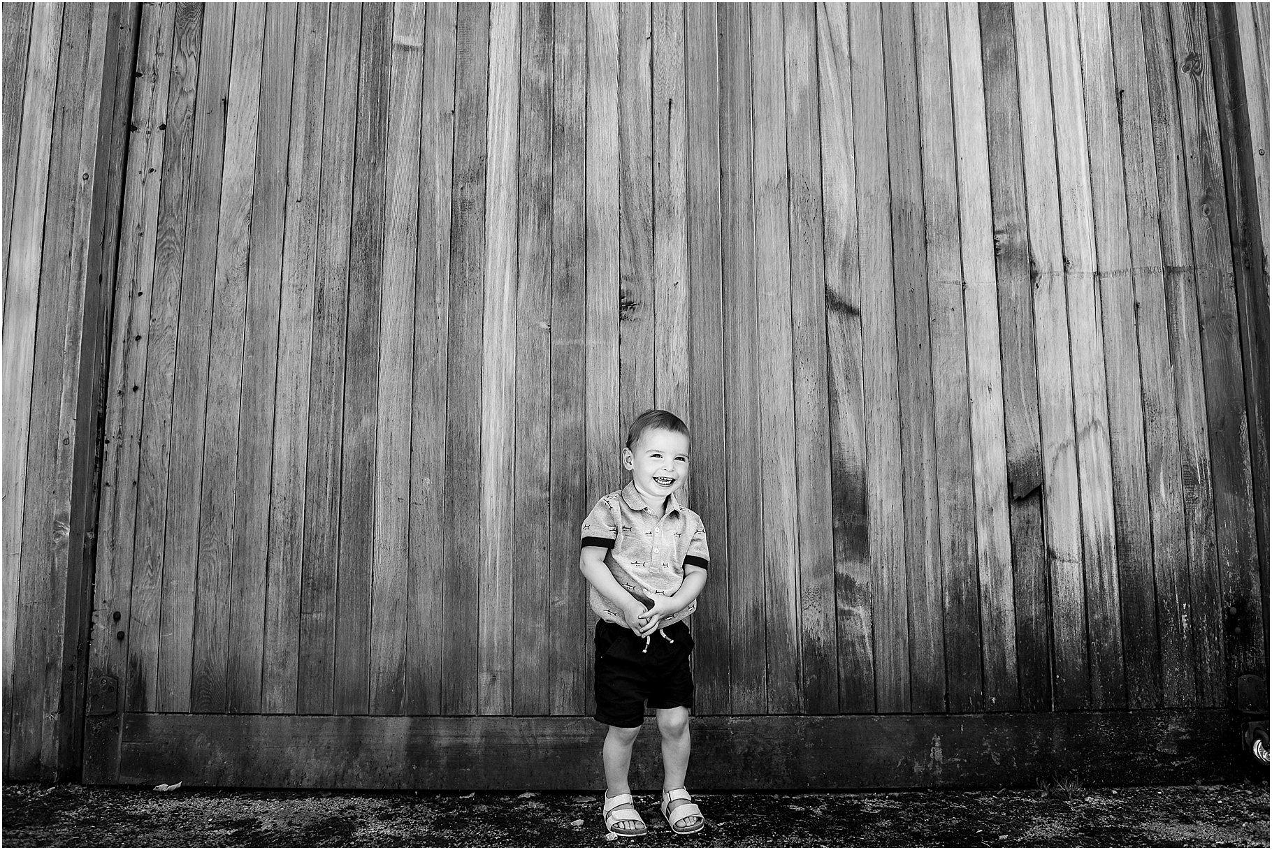 lake-district-family-photography-37.jpg