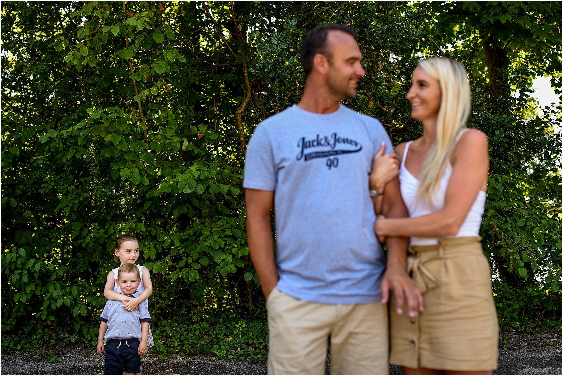 lake-district-family-photography-41.jpg