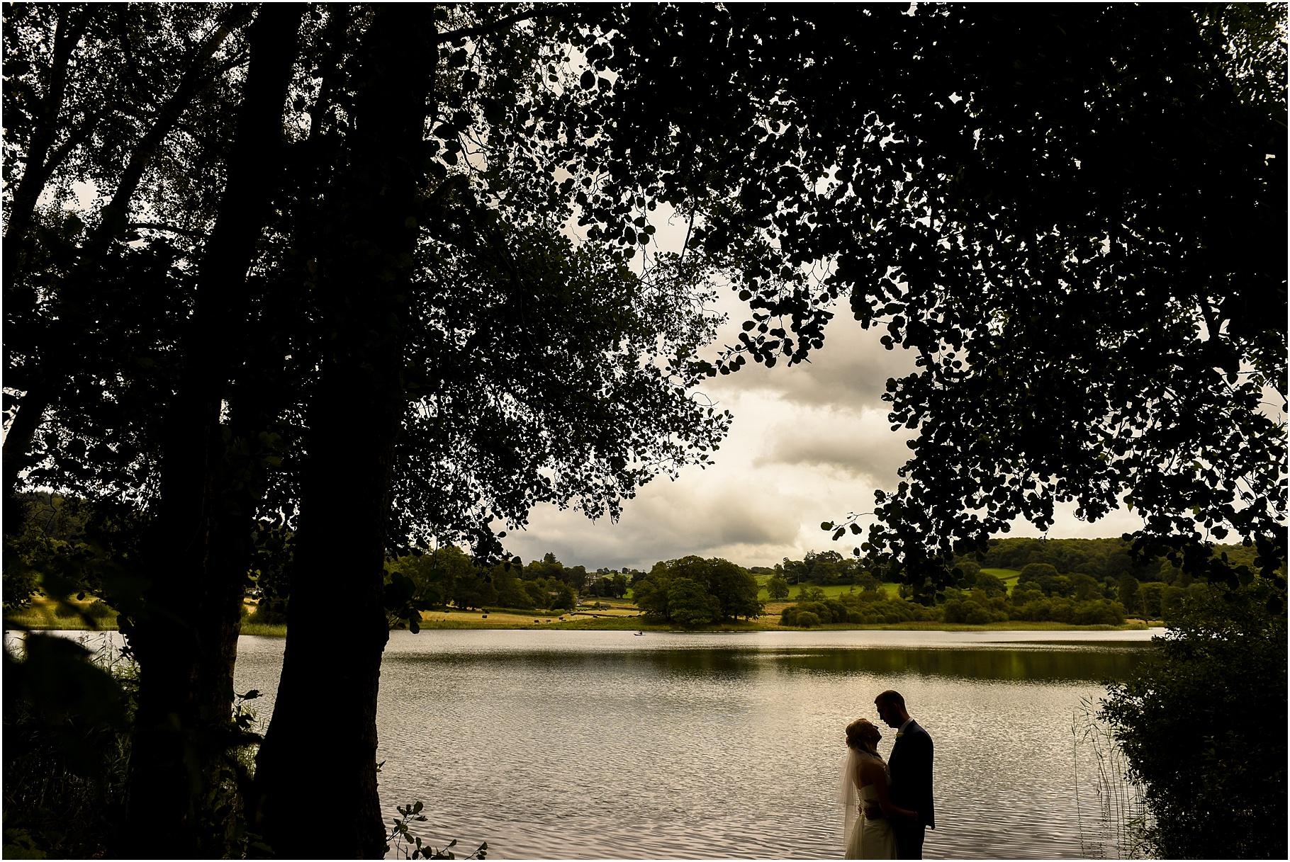 merewood-wedding-25.jpg
