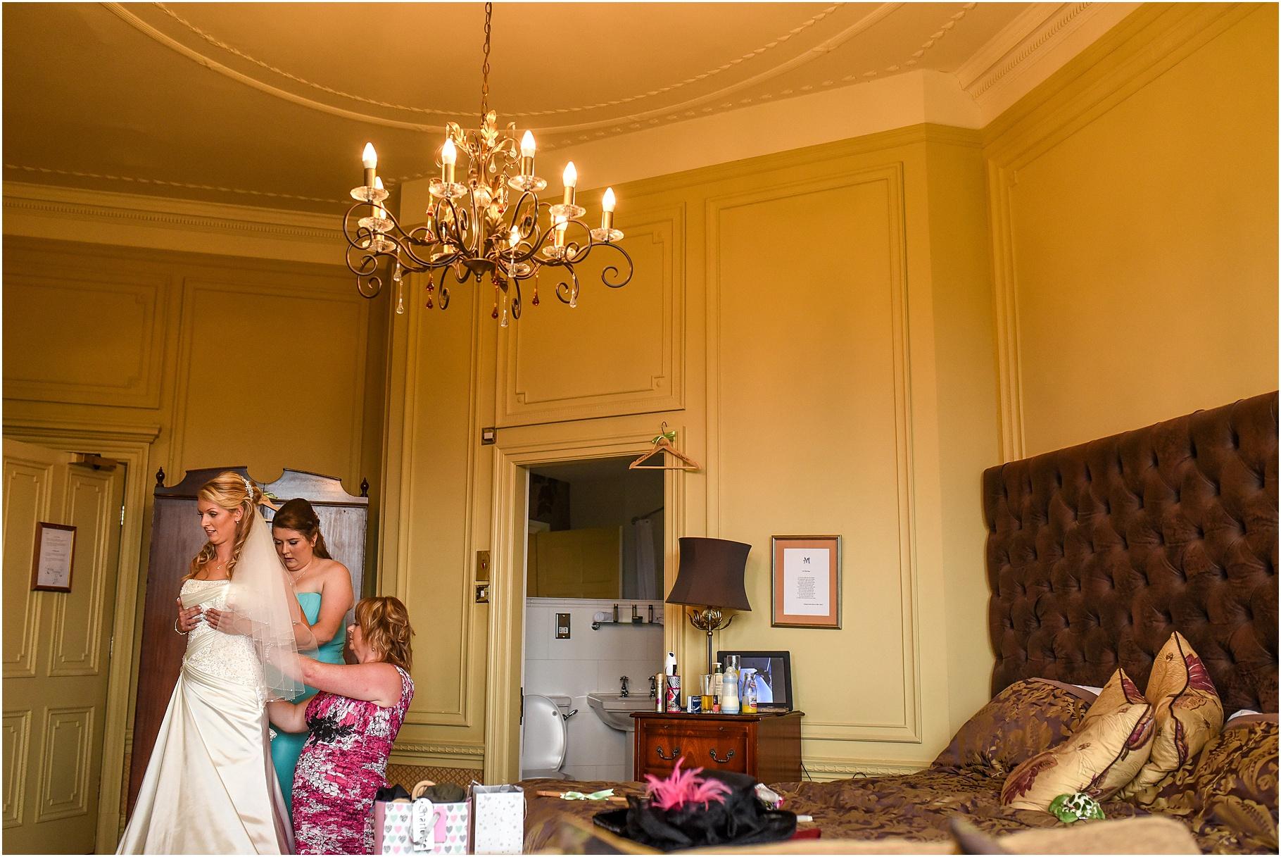 merewood-wedding-14.jpg