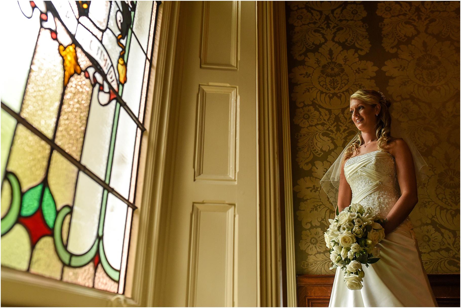 merewood-wedding-15.jpg