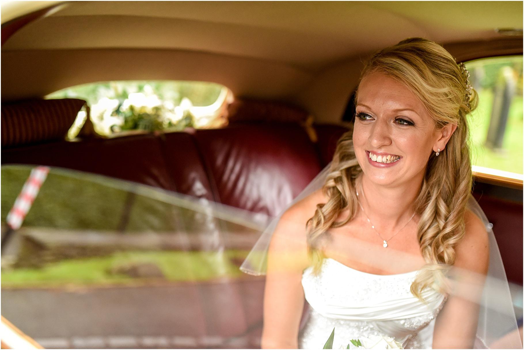 merewood-wedding-17.jpg