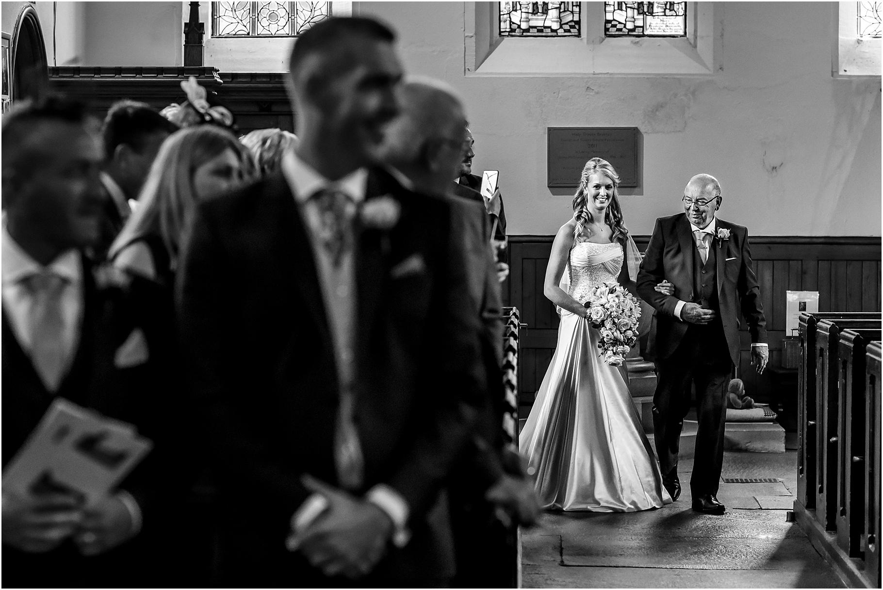 merewood-wedding-19.jpg
