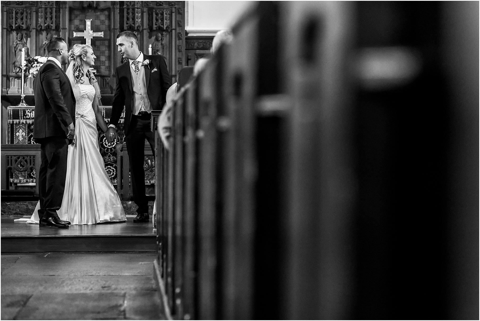 merewood-wedding-21.jpg