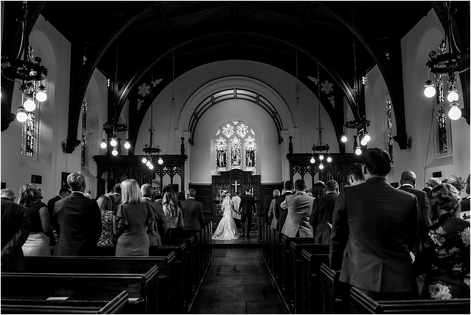 merewood-wedding-22.jpg
