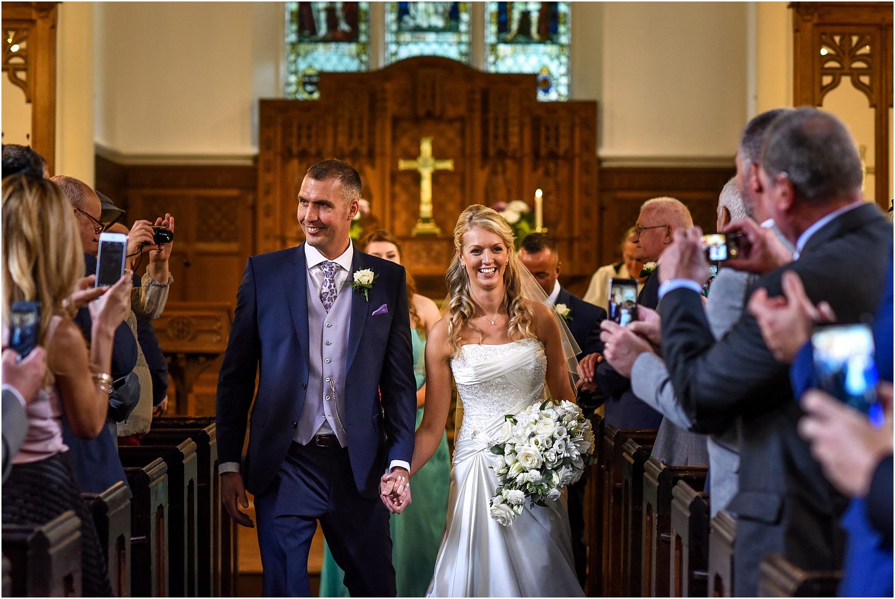 merewood-wedding-23.jpg