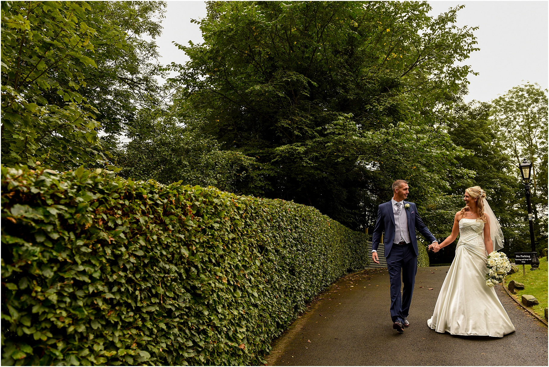 merewood-wedding-24.jpg