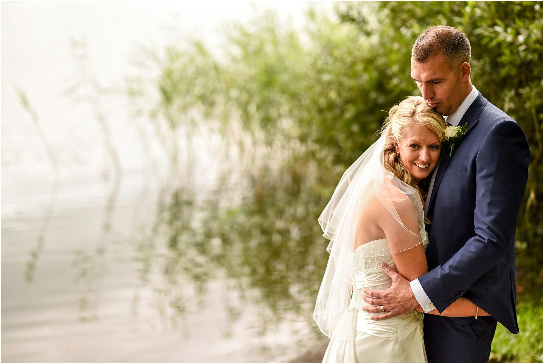 merewood-wedding-26.jpg