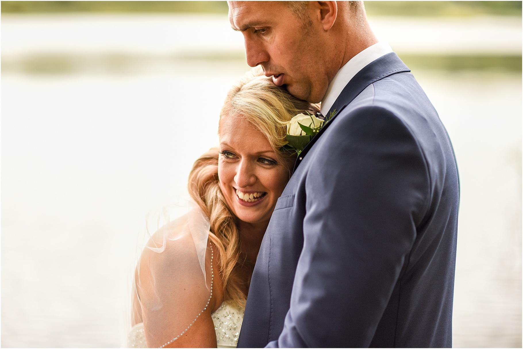merewood-wedding-27.jpg