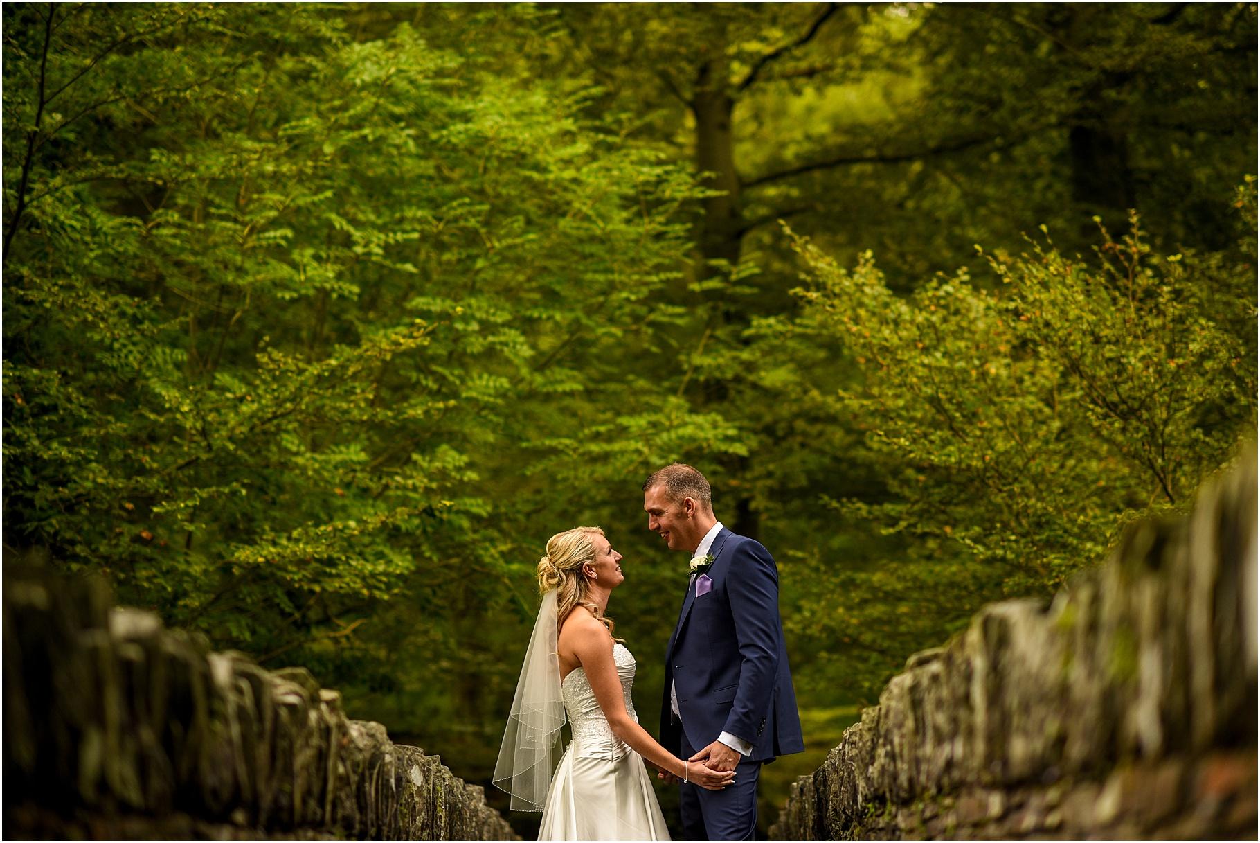 merewood-wedding-29.jpg