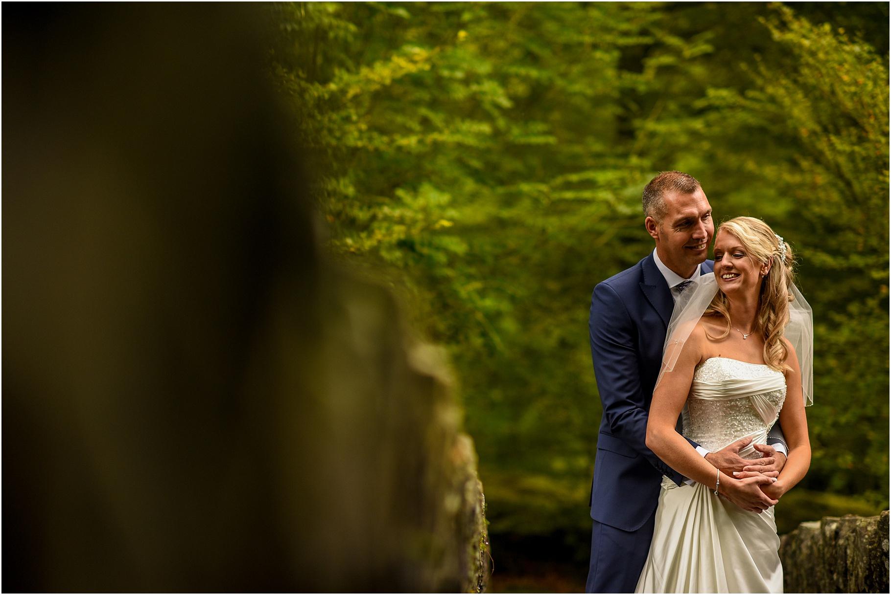 merewood-wedding-30.jpg