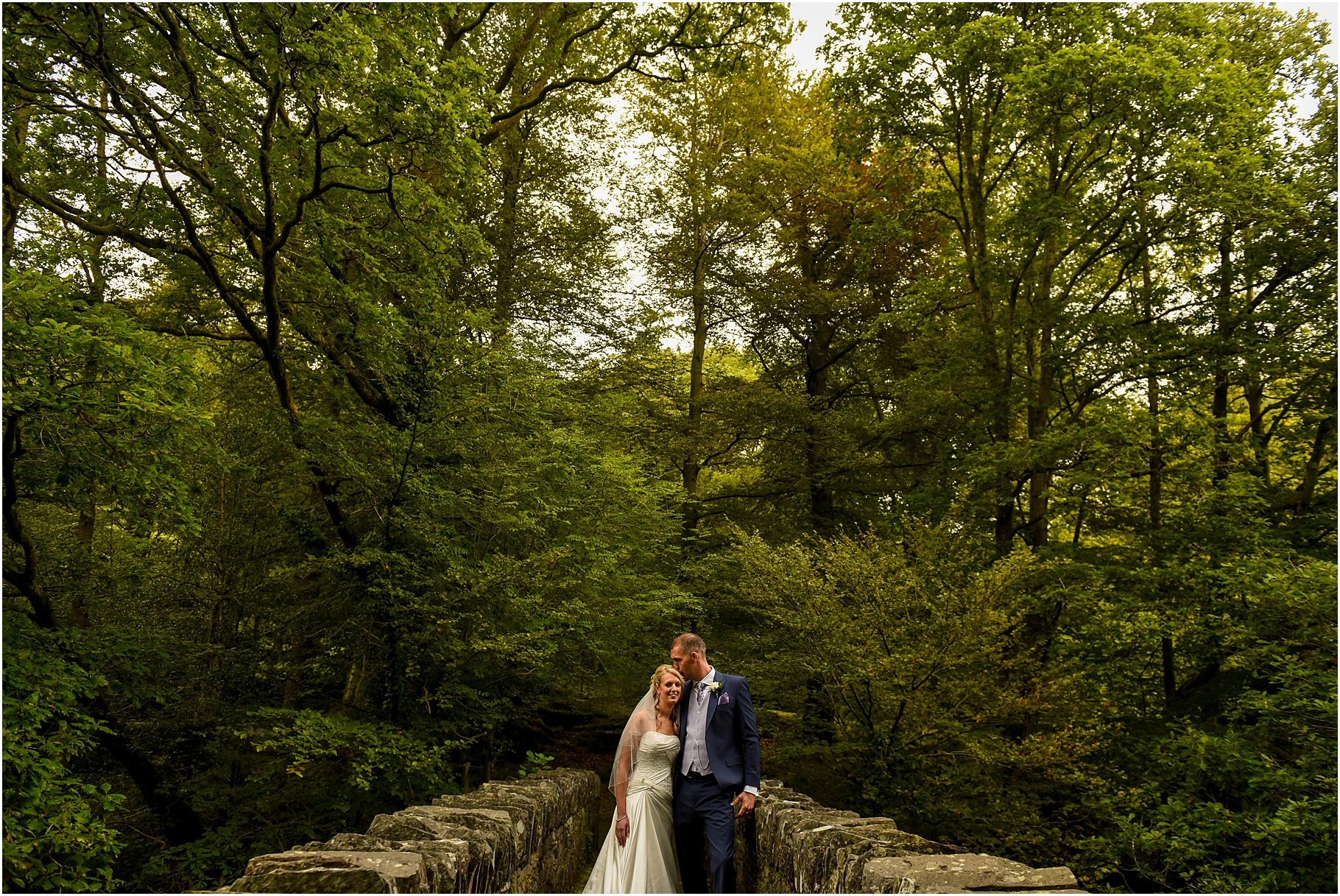 merewood-wedding-28.jpg