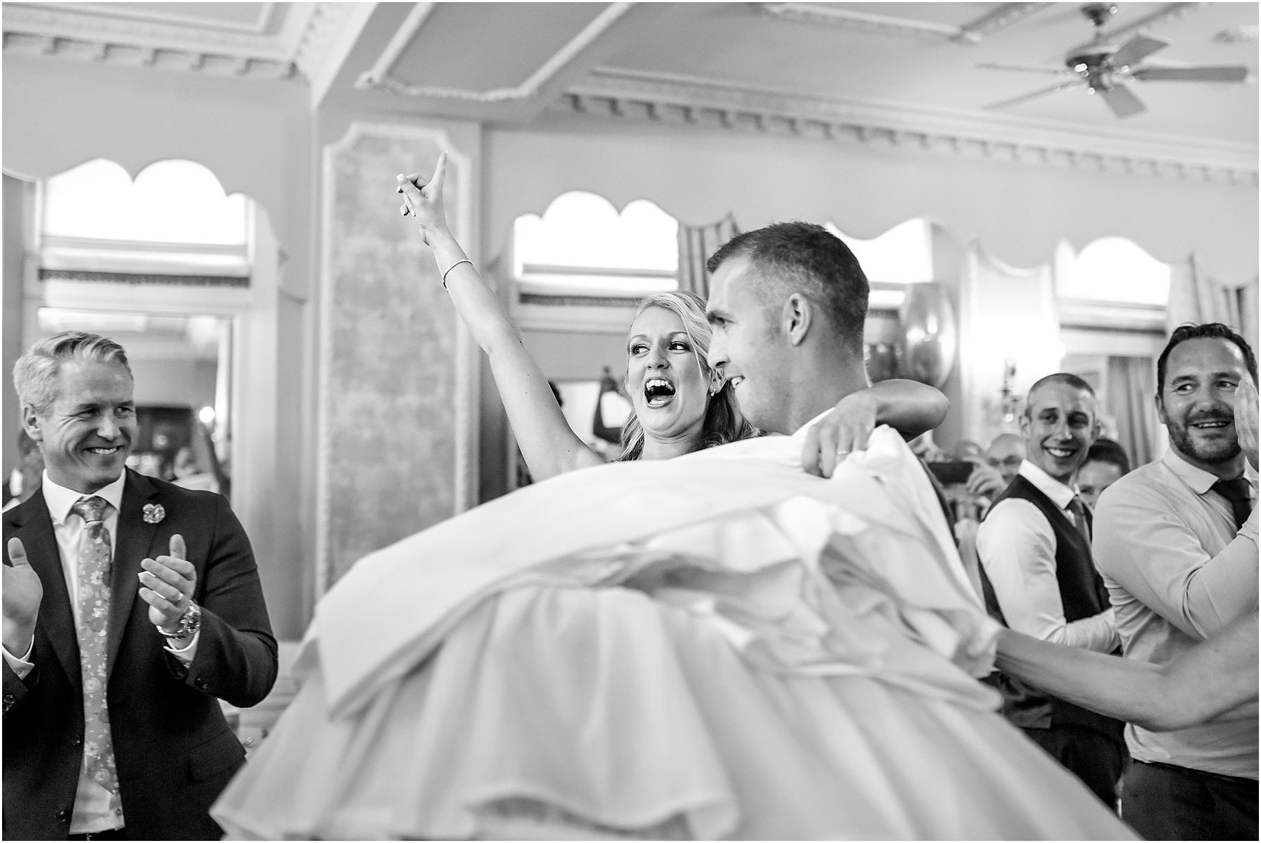 merewood-wedding-46.jpg