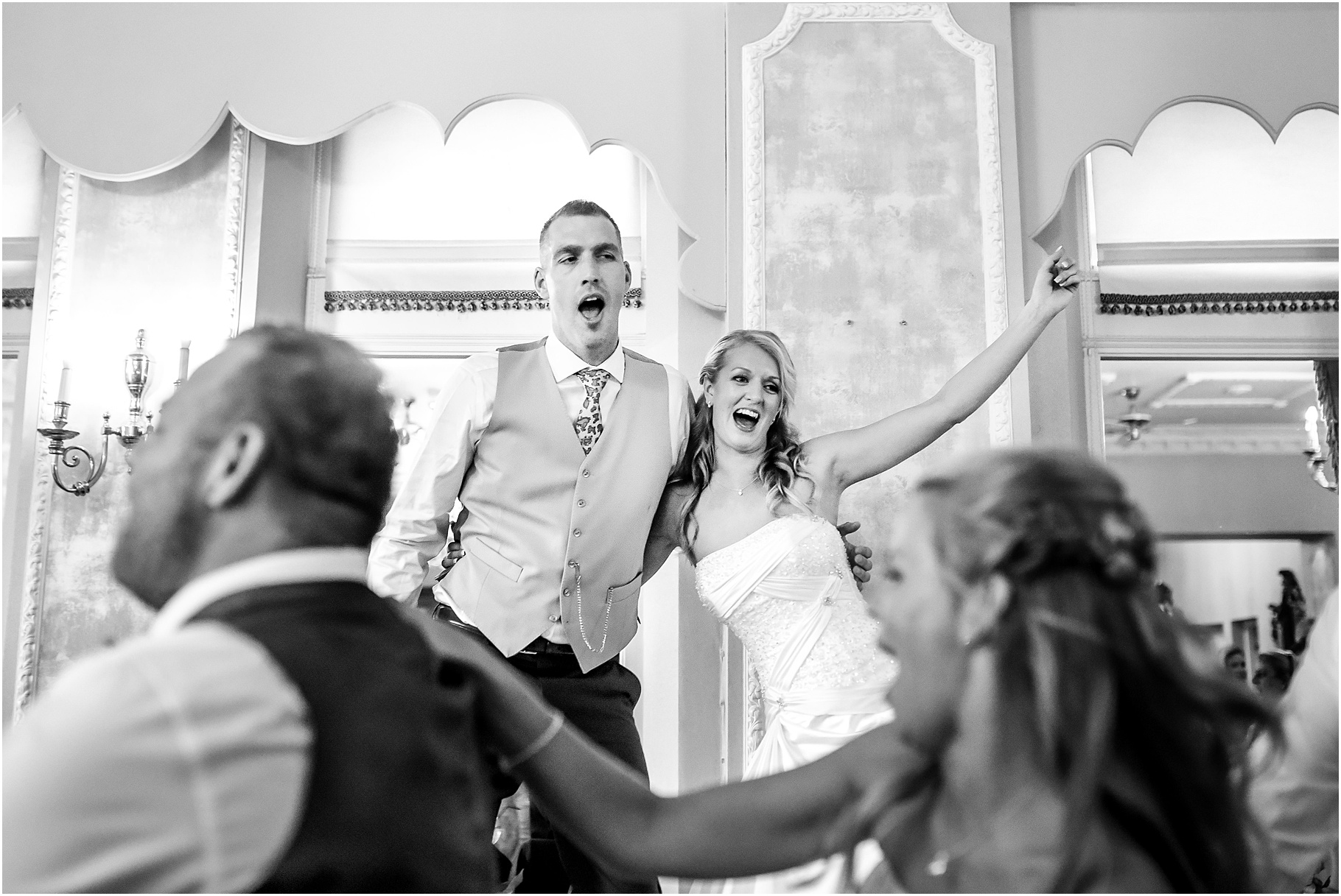 merewood-wedding-48.jpg