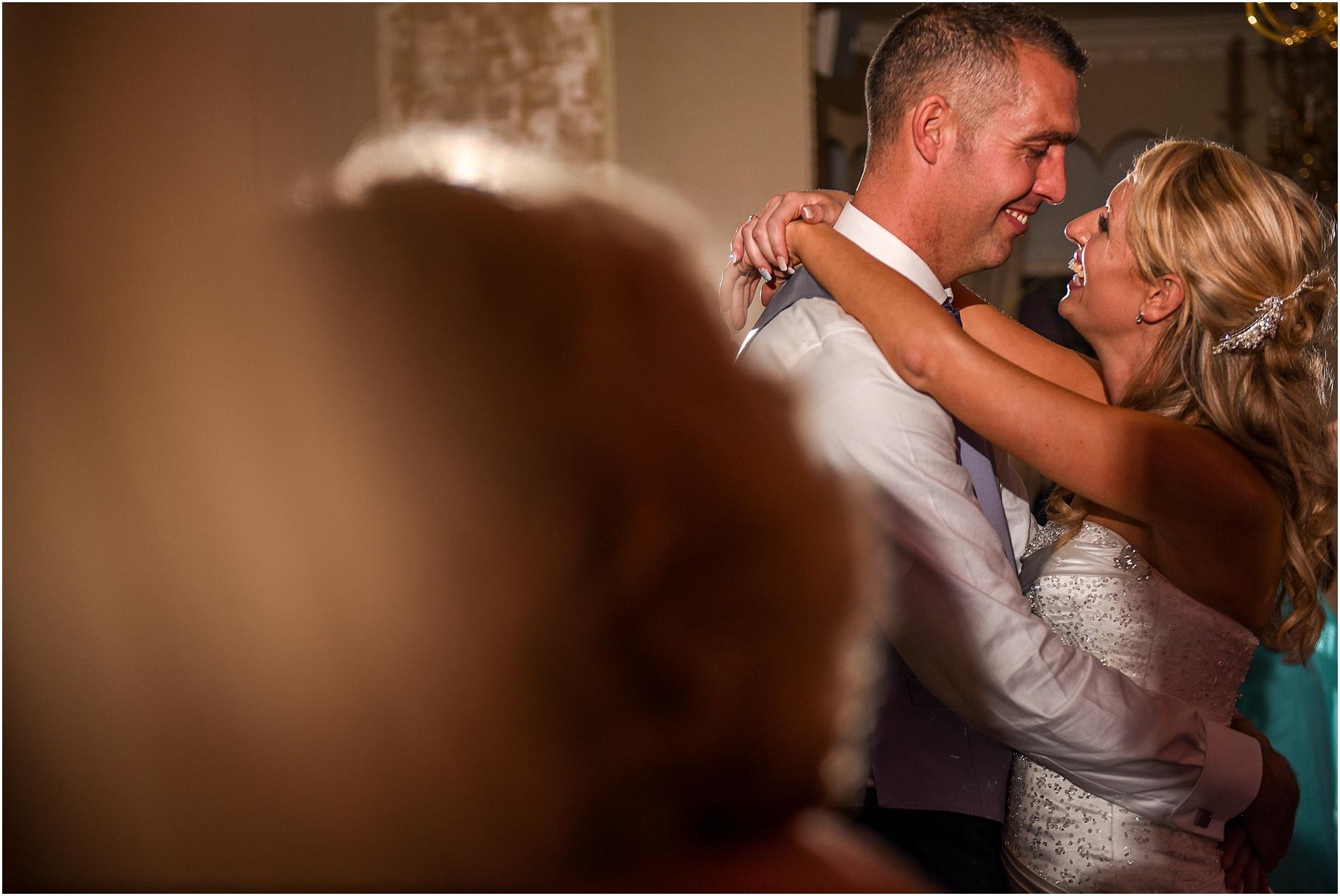 merewood-wedding-74.jpg