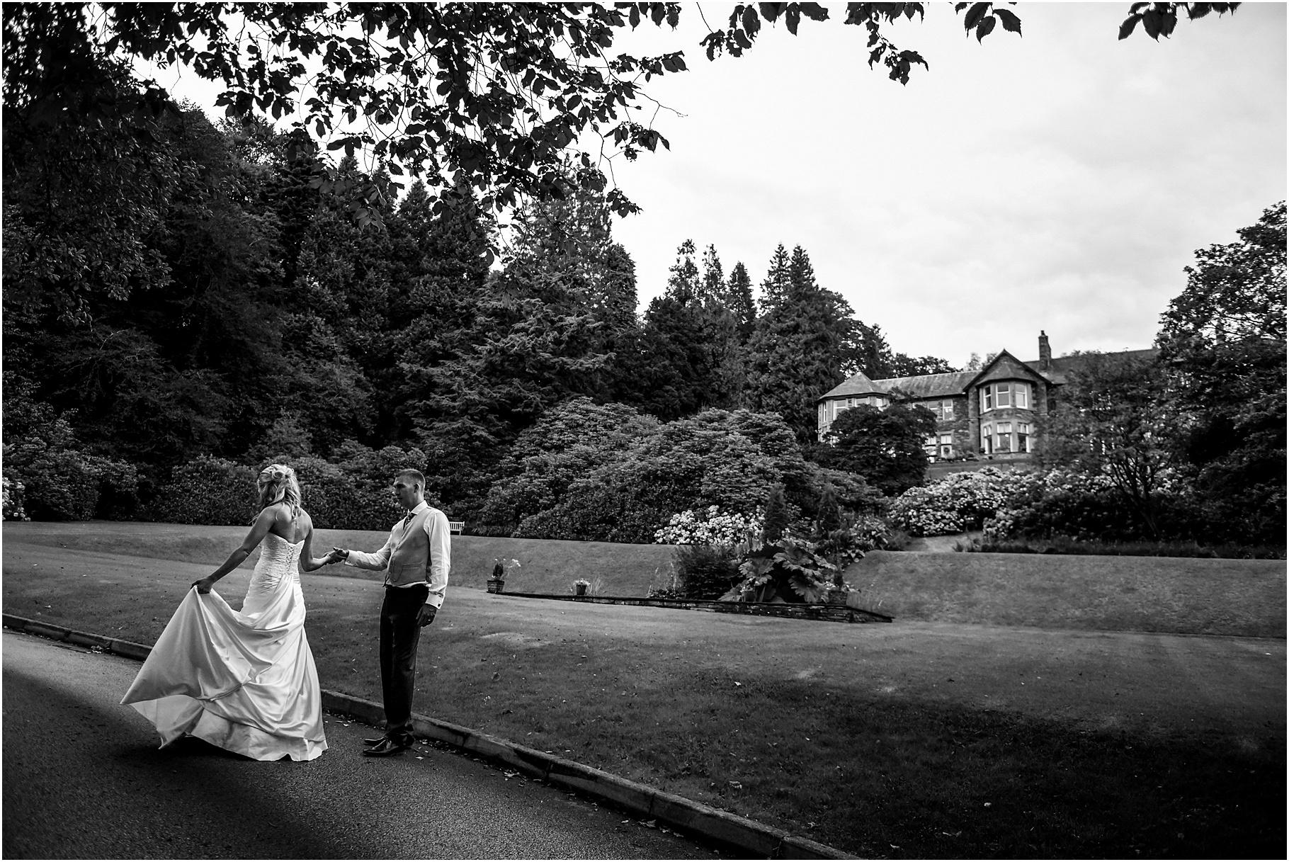 merewood-wedding-73.jpg