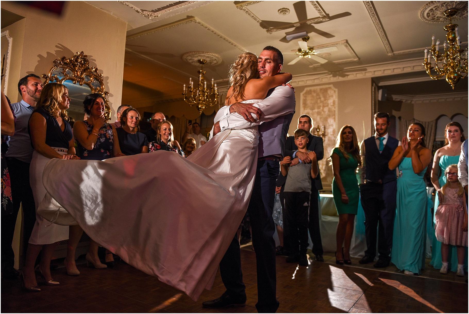 merewood-wedding-76.jpg